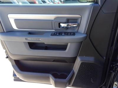 2019 Ram 1500 Crew Cab 4x2,  Pickup #C90688 - photo 11