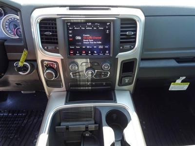 2019 Ram 1500 Crew Cab 4x2,  Pickup #C90688 - photo 9