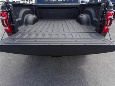 2019 Ram 2500 Crew Cab 4x4,  Pickup #C90724 - photo 18