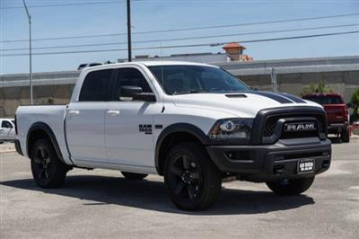 2019 Ram 1500 Crew Cab 4x2,  Pickup #C90730 - photo 4