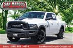2019 Ram 1500 Crew Cab 4x2,  Pickup #C90730 - photo 1