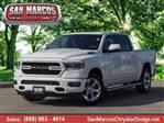 2019 Ram 1500 Crew Cab 4x2,  Pickup #C90740 - photo 1