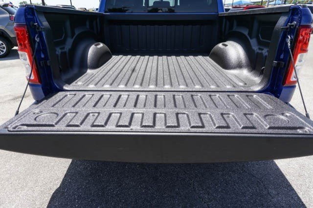 2019 Ram 1500 Crew Cab 4x2,  Pickup #C90747 - photo 17