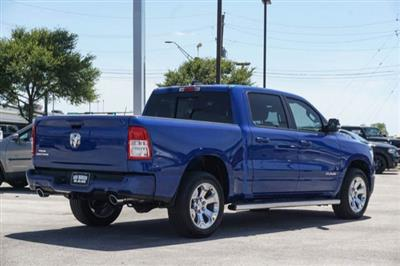 2019 Ram 1500 Crew Cab 4x2,  Pickup #C90747 - photo 5