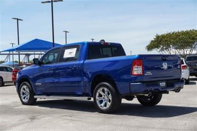 2019 Ram 1500 Crew Cab 4x2,  Pickup #C90747 - photo 2