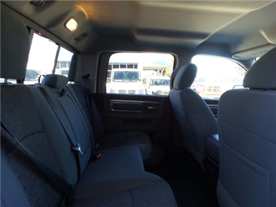 2017 Ram 1500 Crew Cab Pickup #170587 - photo 32