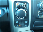 2017 Ram 1500 Crew Cab Pickup #170587 - photo 21
