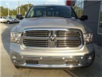 2017 Ram 1500 Crew Cab Pickup #170587 - photo 4