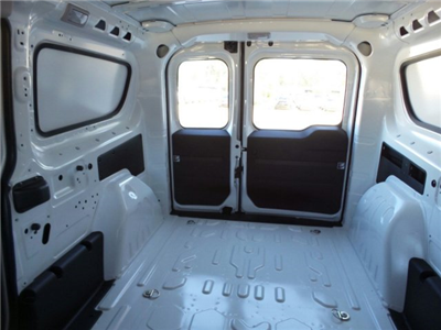 2017 ProMaster City Cargo Van #170652 - photo 27