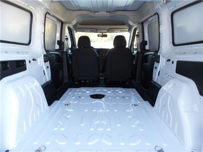 2017 ProMaster City Cargo Van #170652 - photo 2