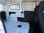 2017 ProMaster City Cargo Van #170652 - photo 33