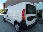 2017 ProMaster City Cargo Van #170652 - photo 6