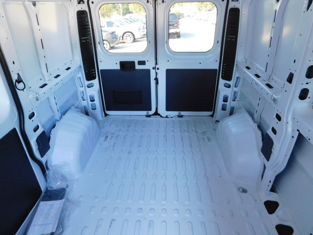 2017 ProMaster 1500 Low Roof, Cargo Van #171195 - photo 29