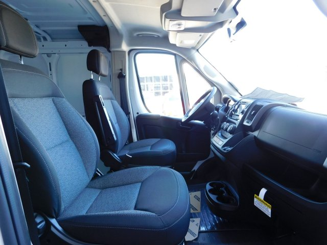 2017 ProMaster 1500 Low Roof, Cargo Van #171195 - photo 34