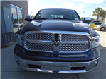2017 Ram 1500 Crew Cab 4x4, Pickup #171389 - photo 4