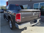 2017 Ram 1500 Crew Cab 4x4, Pickup #171389 - photo 6