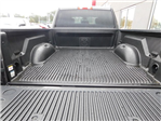 2018 Ram 1500 Quad Cab, Pickup #180127 - photo 5