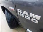 2018 Ram 1500 Quad Cab, Pickup #180127 - photo 8