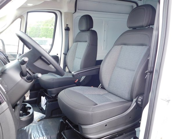 2018 ProMaster 1500 High Roof, Cargo Van #180134 - photo 13