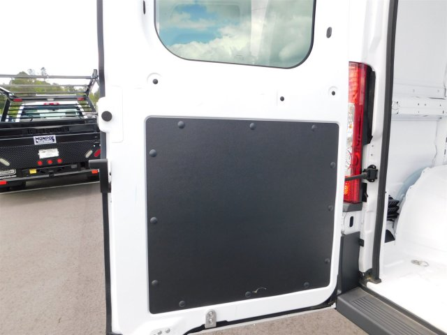 2018 ProMaster 1500 High Roof, Cargo Van #180134 - photo 36