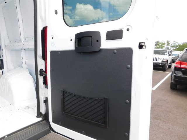 2018 ProMaster 1500 High Roof, Cargo Van #180134 - photo 37
