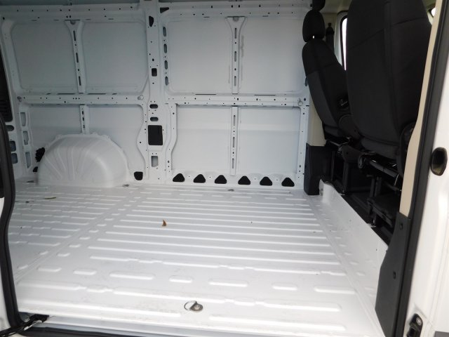 2018 ProMaster 1500 High Roof, Cargo Van #180134 - photo 39