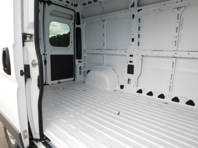 2018 ProMaster 1500 High Roof, Cargo Van #180134 - photo 40