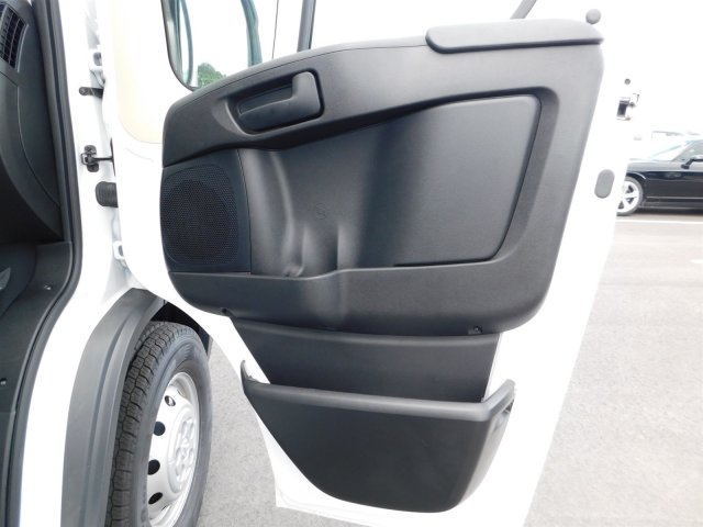 2018 ProMaster 1500 High Roof, Cargo Van #180134 - photo 43