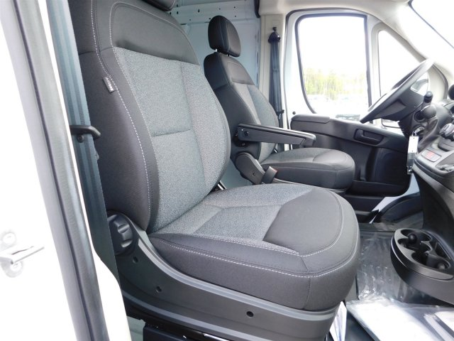 2018 ProMaster 1500 High Roof, Cargo Van #180134 - photo 45