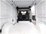 2018 ProMaster 1500 High Roof, Cargo Van #180134 - photo 1