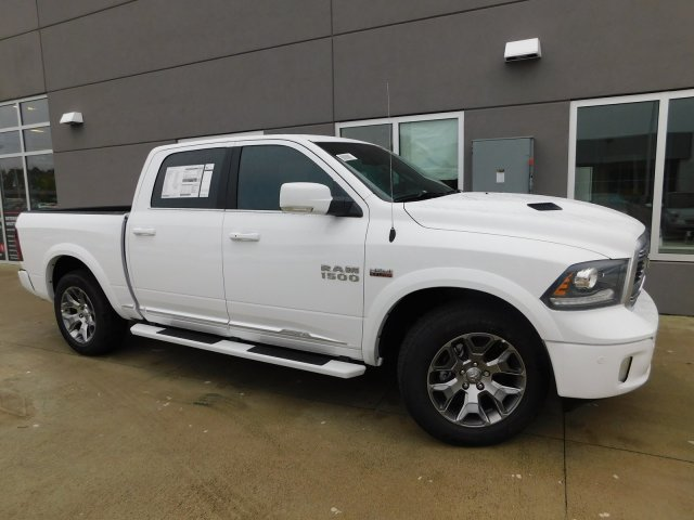 2018 Ram 1500 Crew Cab Pickup #180139 - photo 5