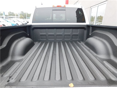 2018 Ram 1500 Crew Cab Pickup #180139 - photo 9