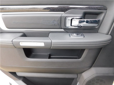 2018 Ram 1500 Crew Cab Pickup #180139 - photo 27