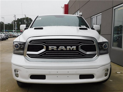 2018 Ram 1500 Crew Cab Pickup #180139 - photo 3