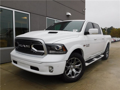 2018 Ram 1500 Crew Cab Pickup #180139 - photo 4