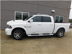2018 Ram 1500 Crew Cab Pickup #180139 - photo 6