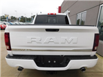 2018 Ram 1500 Crew Cab Pickup #180139 - photo 8