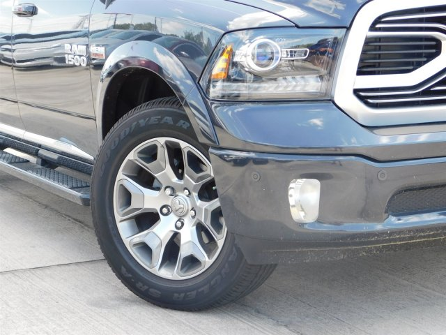 2018 Ram 1500 Crew Cab 4x4,  Pickup #180153 - photo 3