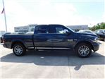 2018 Ram 1500 Crew Cab 4x4,  Pickup #180153 - photo 9