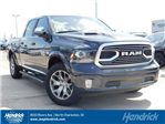 2018 Ram 1500 Crew Cab 4x4,  Pickup #180153 - photo 1