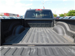 2018 Ram 1500 Crew Cab 4x4,  Pickup #180153 - photo 32