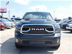2018 Ram 1500 Crew Cab 4x4,  Pickup #180153 - photo 4