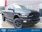 2018 Ram 2500 Crew Cab 4x4 Pickup #180237 - photo 1