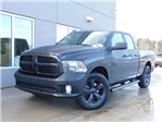 2018 Ram 1500 Quad Cab, Pickup #180242 - photo 4