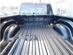 2018 Ram 1500 Quad Cab, Pickup #180242 - photo 9