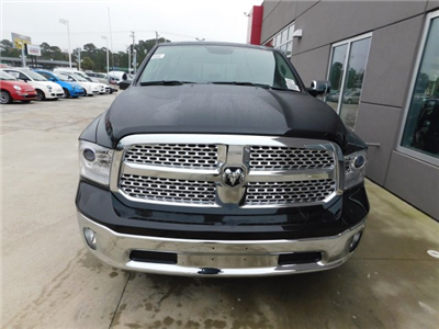 2018 Ram 1500 Crew Cab Pickup #180269 - photo 3