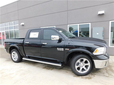 2018 Ram 1500 Crew Cab Pickup #180269 - photo 5