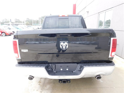 2018 Ram 1500 Crew Cab Pickup #180269 - photo 8