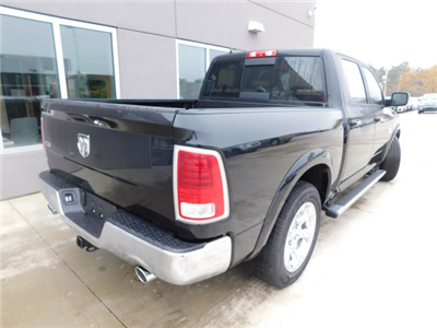 2018 Ram 1500 Crew Cab Pickup #180269 - photo 2