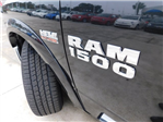 2018 Ram 1500 Crew Cab Pickup #180269 - photo 12